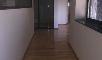 Foto de oficina en renta en leibnitz , anzures, miguel hidalgo, distrito federal, 0 No. 01