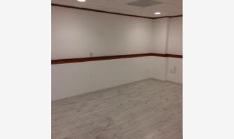 Foto de oficina en renta en leibntiz 31, anzures, miguel hidalgo, df / cdmx, 0 No. 28