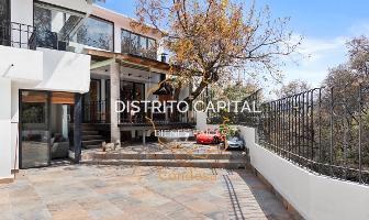 Foto de casa en venta en lemans , villa verdún, álvaro obregón, df / cdmx, 14073736 No. 01