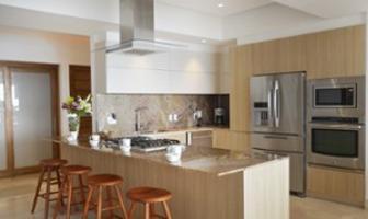Foto de casa en condominio en venta en leo 126, conchas chinas, puerto vallarta, jalisco, 0 No. 01