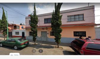 Foto de departamento en venta en leon cavallo 78, vallejo, gustavo a. madero, df / cdmx, 0 No. 01