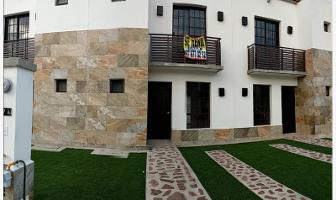 Foto de casa en renta en  , león i, león, guanajuato, 10421278 No. 01