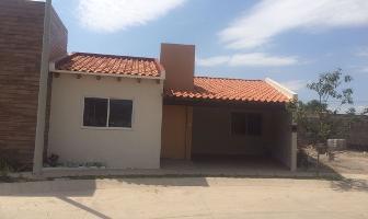 Foto de casa en venta en  , león i, león, guanajuato, 10858787 No. 01