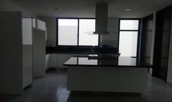 Foto de casa en venta en  , león i, león, guanajuato, 11281304 No. 01