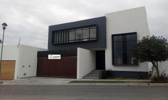 Foto de casa en venta en  , león i, león, guanajuato, 11470490 No. 01