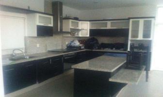 Foto de casa en venta en  , león i, león, guanajuato, 11833193 No. 01