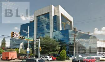 Foto de oficina en renta en  , león i, león, guanajuato, 11857643 No. 01