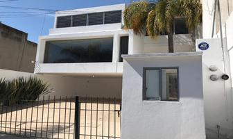 Foto de casa en venta en  , león i, león, guanajuato, 12439476 No. 01