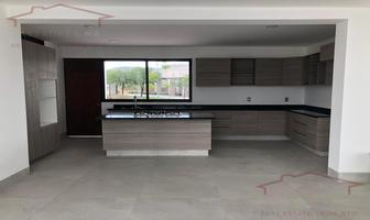 Foto de casa en venta en  , león i, león, guanajuato, 17166139 No. 01