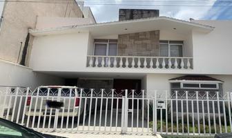 Foto de casa en venta en  , león i, león, guanajuato, 19180560 No. 01