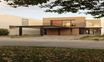 Foto de casa en venta en  , león i, león, guanajuato, 0 No. 01