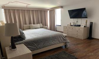 Foto de casa en venta en  , león i, león, guanajuato, 20898071 No. 01