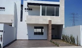 Foto de casa en venta en  , león i, león, guanajuato, 5147414 No. 01