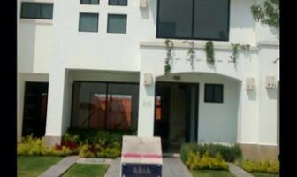 Foto de casa en venta en  , león i, león, guanajuato, 5301089 No. 01