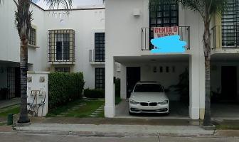 Foto de casa en venta en  , león i, león, guanajuato, 5753652 No. 01