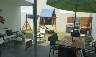 Foto de casa en venta en  , león i, león, guanajuato, 6039205 No. 01