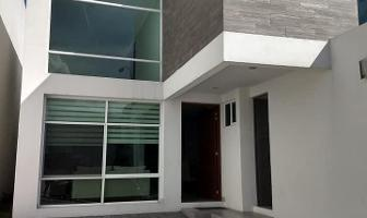 Foto de casa en renta en  , león i, león, guanajuato, 6541005 No. 01