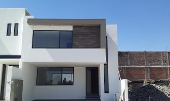 Foto de casa en venta en  , león i, león, guanajuato, 6894803 No. 01