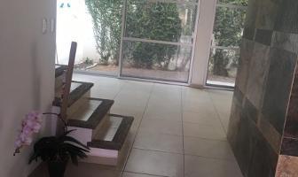 Foto de casa en renta en  , león i, león, guanajuato, 7128742 No. 01