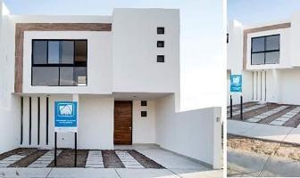 Foto de casa en venta en  , león i, león, guanajuato, 7261951 No. 01