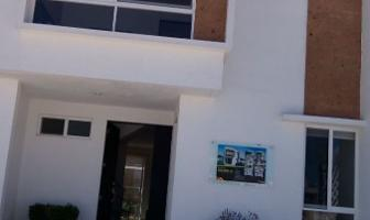 Foto de casa en venta en  , león i, león, guanajuato, 9358276 No. 01