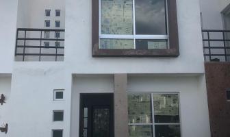 Foto de casa en venta en  , león i, león, guanajuato, 9527249 No. 01