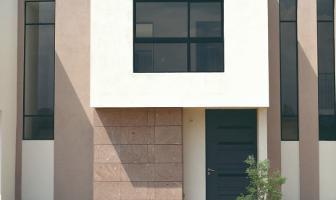 Foto de casa en venta en  , león i, león, guanajuato, 9533652 No. 01