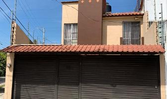 Foto de casa en venta en  , león i, león, guanajuato, 9581416 No. 01