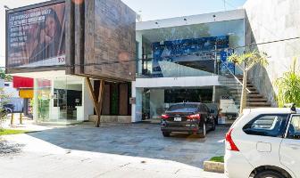 Foto de oficina en renta en  , león moderno, león, guanajuato, 11833295 No. 01