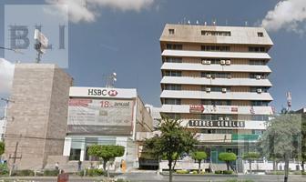 Foto de oficina en renta en  , león moderno, león, guanajuato, 11857823 No. 01