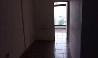 Foto de oficina en renta en  , león moderno, león, guanajuato, 18495265 No. 01