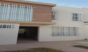 Foto de casa en venta en  , león moderno, león, guanajuato, 20350893 No. 01