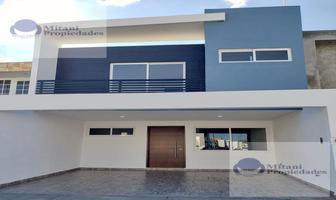 Foto de casa en venta en  , león moderno, león, guanajuato, 20492932 No. 01