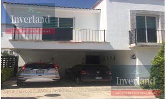 Foto de casa en venta en  , león moderno, león, guanajuato, 21780950 No. 01