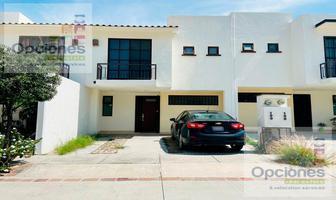 Foto de casa en venta en  , león moderno, león, guanajuato, 21940819 No. 01