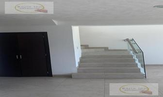 Foto de casa en venta en  , león moderno, león, guanajuato, 0 No. 01