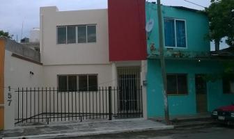 Foto de casa en venta en leona vicario 1217, formando hogar, veracruz, veracruz de ignacio de la llave, 12502078 No. 01