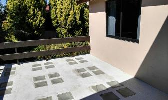 Foto de casa en renta en leona vicario , coaxustenco, metepec, méxico, 4417520 No. 02