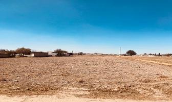 Foto de terreno habitacional en venta en leona vicario , san pablo autopan, toluca, méxico, 18709199 No. 01