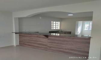 Foto de casa en venta en leonardo da vinci , cumbres renacimiento, monterrey, nuevo león, 0 No. 01