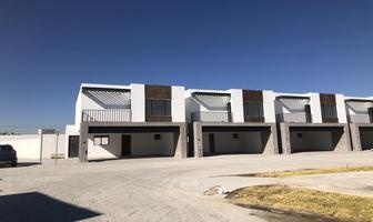 Foto de casa en venta en leones 111, palma real, torreón, coahuila de zaragoza, 0 No. 01