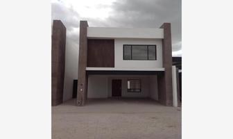 Foto de casa en venta en leones cerrada 1, los viñedos, torreón, coahuila de zaragoza, 0 No. 01