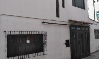 Foto de casa en venta en leonor , nativitas, benito juárez, df / cdmx, 13999883 No. 01
