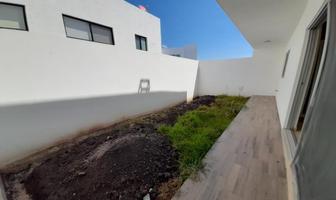 Foto de casa en venta en leoz 1, desarrollo habitacional zibata, el marqués, querétaro, 0 No. 02