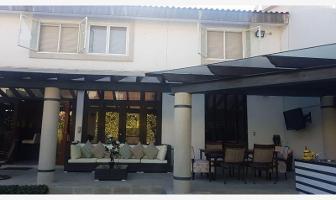 Foto de casa en venta en lerdo 230, barranca seca, la magdalena contreras, df / cdmx, 12908714 No. 01