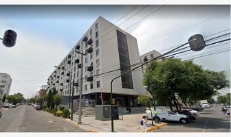 Foto de departamento en venta en lerdo 360, ex-hipódromo de peralvillo, cuauhtémoc, df / cdmx, 0 No. 01