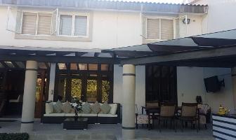Foto de casa en venta en lerdo , barranca seca, la magdalena contreras, df / cdmx, 11211056 No. 01