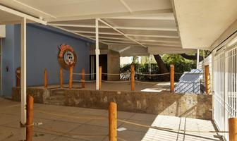 Foto de casa en renta en lerdo de tejada 2186, americana, guadalajara, jalisco, 0 No. 01