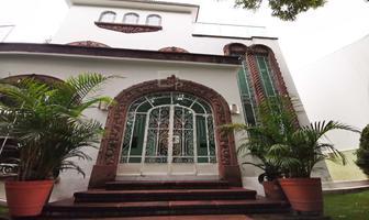 Foto de casa en renta en lerdo de tejada , guadalupe inn, álvaro obregón, df / cdmx, 0 No. 01
