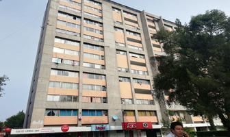 Foto de departamento en renta en lerdo , nonoalco tlatelolco, cuauhtémoc, df / cdmx, 9528443 No. 01